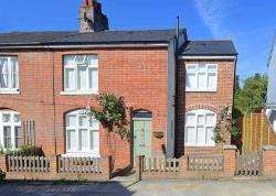 Detached House For Sale  Tunbridge Wells Kent TN2