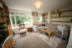 Terraced House For Sale  Southall Middlesex UB1