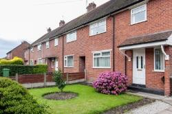 Detached House For Sale  Altrincham Cheshire WA15