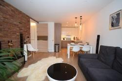 Flat For Sale  Grand Canal Avenue Greater London SE16