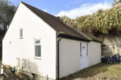 Detached House For Sale  Oxford Oxfordshire OX3