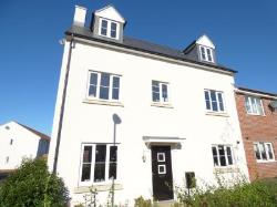 Terraced House For Sale  Gloucester Gloucestershire GL2