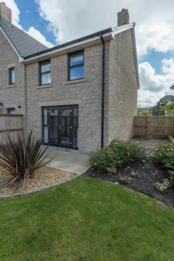 Detached House For Sale  Chapel en le Frith Cheshire SK23