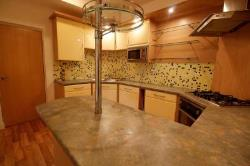 Flat For Sale  Saltaire West Yorkshire BD18