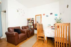 Flat For Sale  Inverness Highland IV2