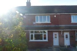 Terraced House To Let  Wrenthorpe West Yorkshire WF2