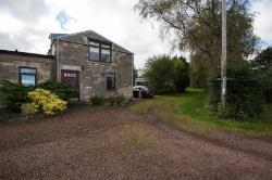 Detached House For Sale  Longniddry East Lothian EH32