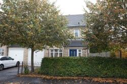 Detached House For Sale  Huddersfield West Yorkshire HD2