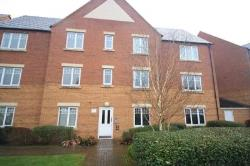 Flat For Sale  Redditch Warwickshire B98