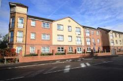 Flat For Sale  Walsall West Midlands WS1