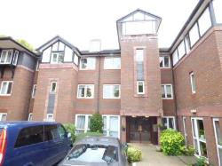 Flat For Sale  Liverpool Merseyside L25