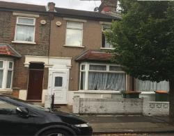 Terraced House For Sale  Eastham Greater London E6