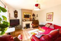 Detached House For Sale  Bristol Gloucestershire BS30