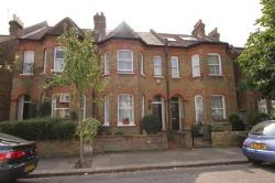Terraced House For Sale  LONDON Greater London W7