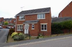 Detached House For Sale  Exeter Devon EX4