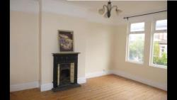Terraced House To Let  Wirral Merseyside CH47