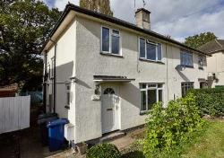 Detached House For Sale  London Greater London NW7