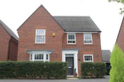 Detached House For Sale  Nantwich Cheshire CW5