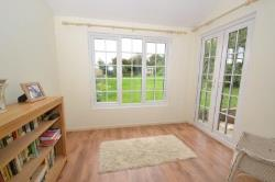 Detached House For Sale  Saxmundham Suffolk IP17