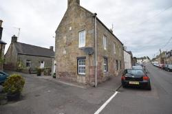 Flat For Sale  Wester Loan Fife KY13