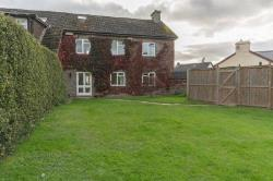 Detached House For Sale  Three Cocks Powys LD3