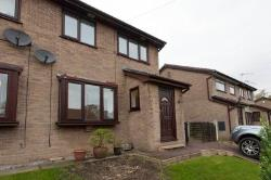 Detached House For Sale  Hollingworth Derbyshire SK14