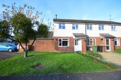 Terraced House For Sale  Faringdon Oxfordshire SN7