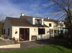 Detached House For Sale  Truro Cornwall TR4