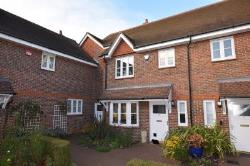 Terraced House For Sale  Dorking Surrey RH4