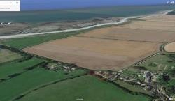 Land For Sale  Vale of Glamorgan Glamorgan CF62