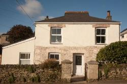 Detached House For Sale  Tregony  (Roseland Peninsular ) Cornwall TR2