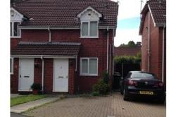 Detached House To Let  Rochdale Greater Manchester OL12