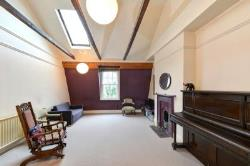 Flat For Sale  Tufnell Park Greater London N7