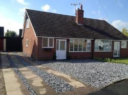 Detached House For Sale  Crewe Cheshire CW2