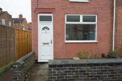 Terraced House For Sale  Nuneaton Warwickshire CV11