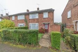 Detached House For Sale  Borehamwood Hertfordshire WD6