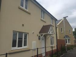Terraced House For Sale  Calne Wiltshire SN11