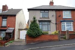Detached House For Sale  Sheffield South Yorkshire S2