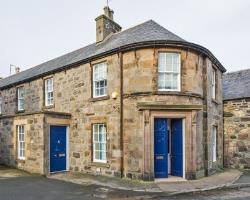 Flat For Sale  Banff Aberdeenshire AB45