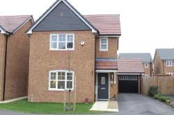 Detached House For Sale  Wesham Preston Lancashire PR4