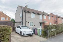 Detached House For Sale  Stonebroom Derbyshire DE55
