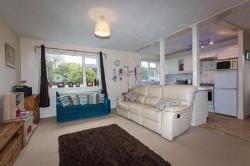 Terraced House For Sale  Penryn Cornwall TR10
