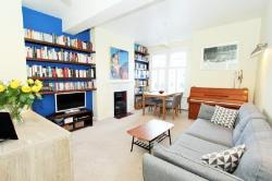Flat For Sale  London Greater London SE22