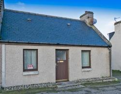 Other For Sale  Tain Highland IV20