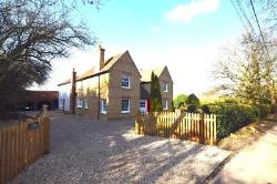 Detached House For Sale  Wickham Bishops Essex CM8