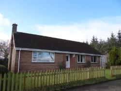 Other For Sale  Newton Stewart Dumfries and Galloway DG8