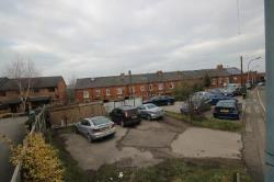 Land For Sale  Chesterfield Derbyshire S43