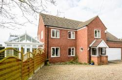 Detached House For Sale  Roughton Norfolk NR11