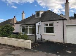 Other For Sale  Inverurie Aberdeenshire AB51