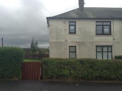Other To Let  Coylton by Ayr Ayrshire KA6